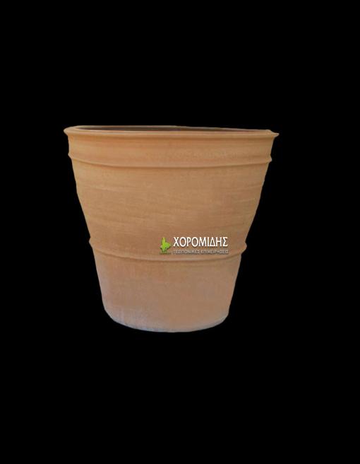 ΓΛΑΣΤΡΑ ΜΟΝΑΧΟΥ| Φυτώρια/Γεωπονικές Επιχειρήσεις Χορομίδης: γλάστρες, φυτά, καρποφόρα, αειθαλή, φυτοχώματα, λιπάσματα, εργαλεία και είδη κήπου | Horomidis Agronomic Corp. Flower pots, plants, garden utensils and supplies, evergreens, fruit trees, fertilizer, soil