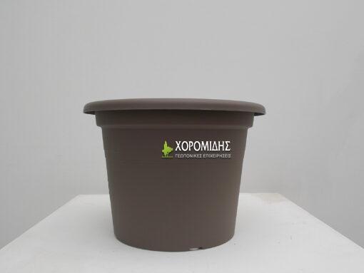 CILINDRO| Φυτώρια/Γεωπονικές Επιχειρήσεις Χορομίδης: γλάστρες, φυτά, καρποφόρα, αειθαλή, φυτοχώματα, λιπάσματα, εργαλεία και είδη κήπου | Horomidis Agronomic Corp. Flower pots, plants, garden utensils and supplies, evergreens, fruit trees, fertilizer, soil