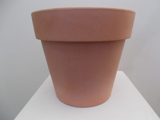 vaso simple| Φυτώρια/Γεωπονικές Επιχειρήσεις Χορομίδης: γλάστρες, φυτά, καρποφόρα, αειθαλή, φυτοχώματα, λιπάσματα, εργαλεία και είδη κήπου | Horomidis Agronomic Corp. Flower pots, plants, garden utensils and supplies, evergreens, fruit trees, fertilizer, soil