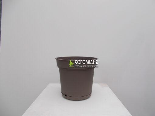 HYDRAL Φυτώρια/Γεωπονικές Επιχειρήσεις Χορομίδης: γλάστρες, φυτά, καρποφόρα, αειθαλή, φυτοχώματα, λιπάσματα, εργαλεία και είδη κήπου | Horomidis Agronomic Corp. Flower pots, plants, garden utensils and supplies, evergreens, fruit trees, fertilizer, soil