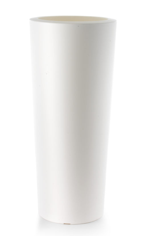 schio cONO| Φυτώρια/Γεωπονικές Επιχειρήσεις Χορομίδης: γλάστρες, φυτά, καρποφόρα, αειθαλή, φυτοχώματα, λιπάσματα, εργαλεία και είδη κήπου | Horomidis Agronomic Corp. Flower pots, plants, garden utensils and supplies, evergreens, fruit trees, fertilizer, soil